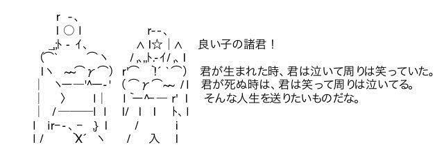 IMG_0918