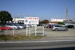 江田第一駐車場