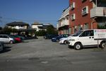 第15駐車場